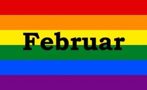 Februar 2