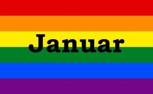 Januar2