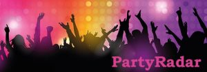 Party Radar