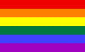 flag-36423_1280