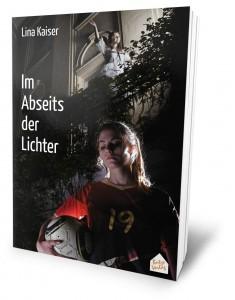 Buch-Cover-Im-Abseits-der-Lichter-235x300