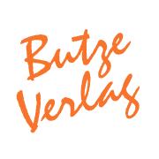 Butze Verlag