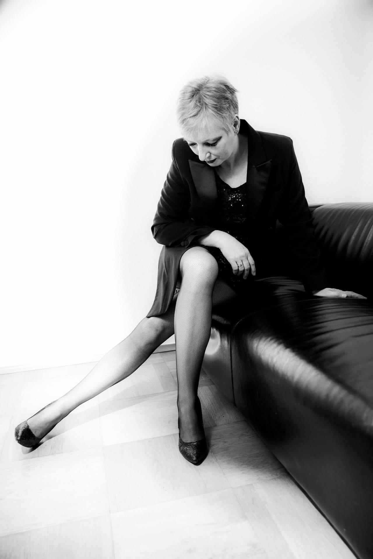 © Susanne Seiffert