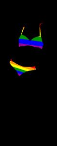 lesbian-652166_640