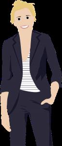 woman-629172_1280