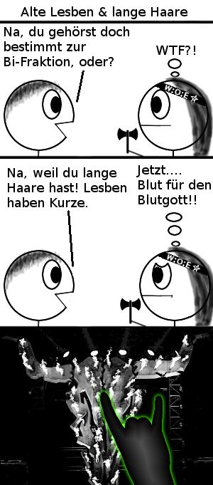 alte_lesben_lange_haare