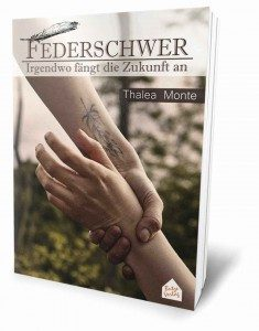 buch-cover-federschwer-235x300