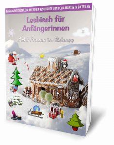 buch-cover-lfa-weihnachten-235x300