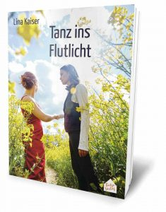buch-cover-tanz_ins_flutlicht-1-1
