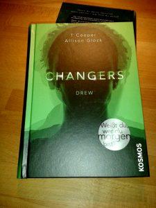 changers-1