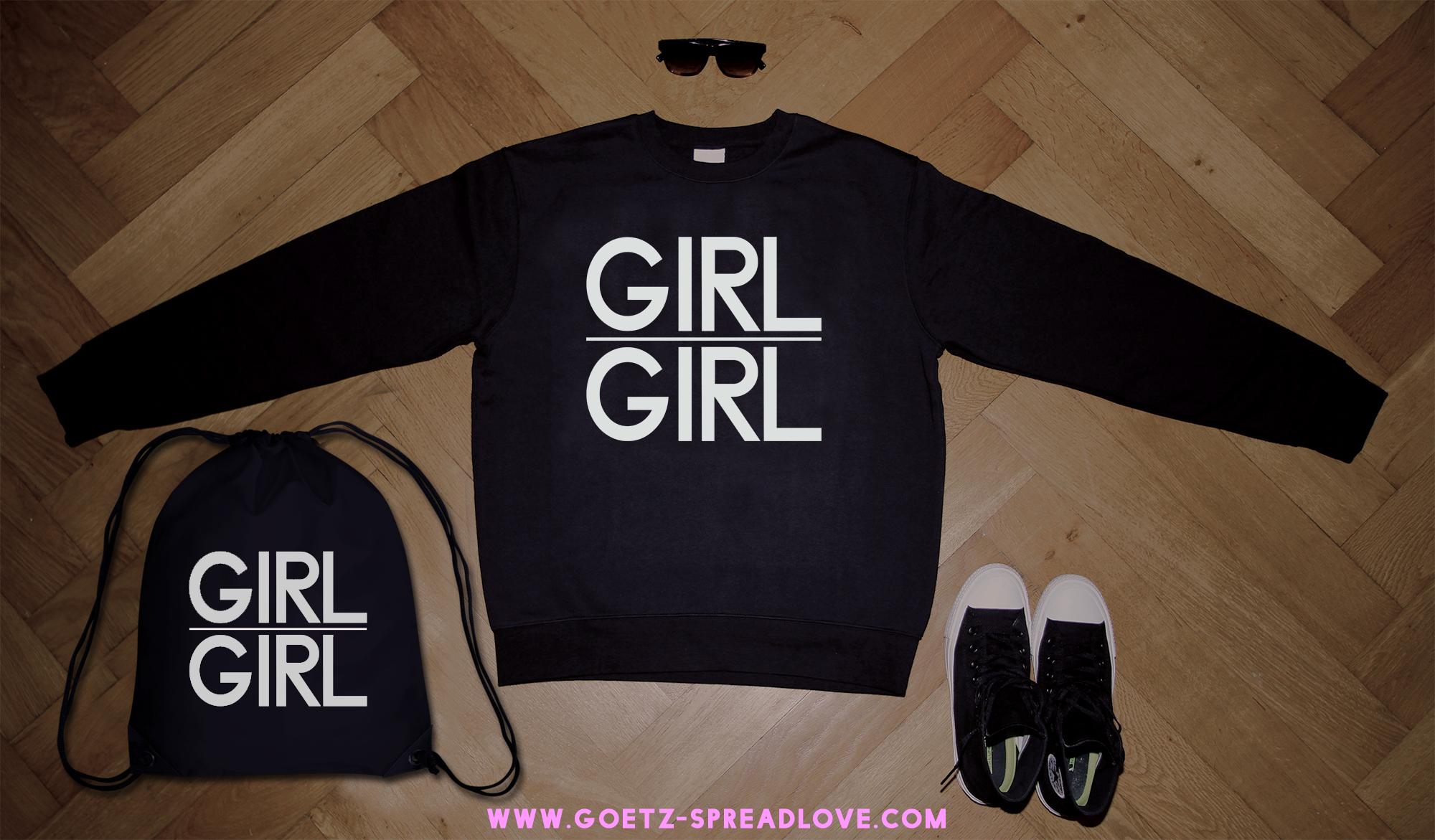 goetz-herbst-winter16-girl-girl