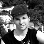 Christine Ullmann