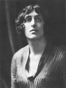 Vita Sackville-West, by Unknown - Vita. The Life of V.Sackville-West by Victoria Glendinning, Public Domain, https://commons.wikimedia.org/w/index.php?curid=15798460